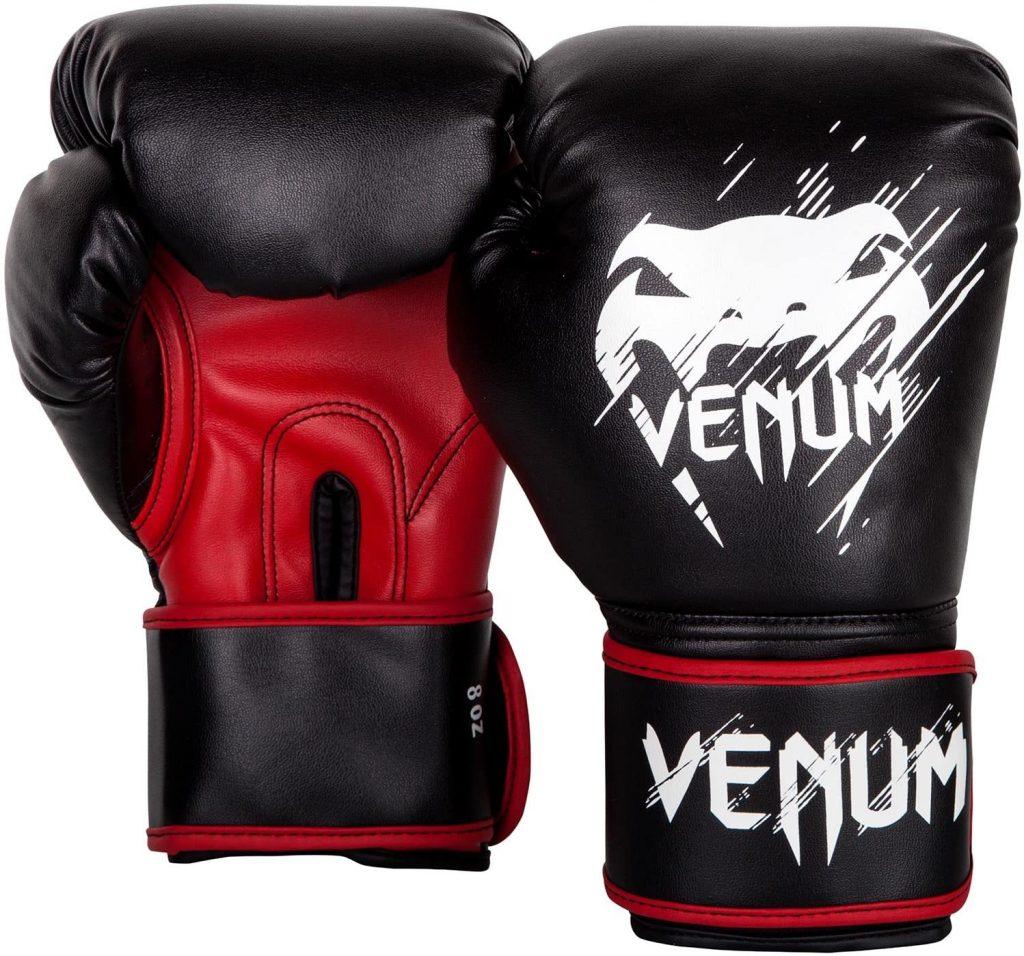 guantes boxeo venum