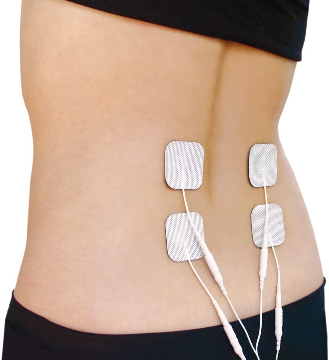 comprar electroestimulador muscular