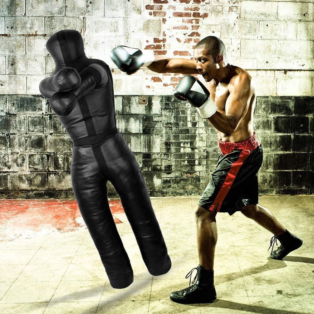 Boxeo y mucho mas