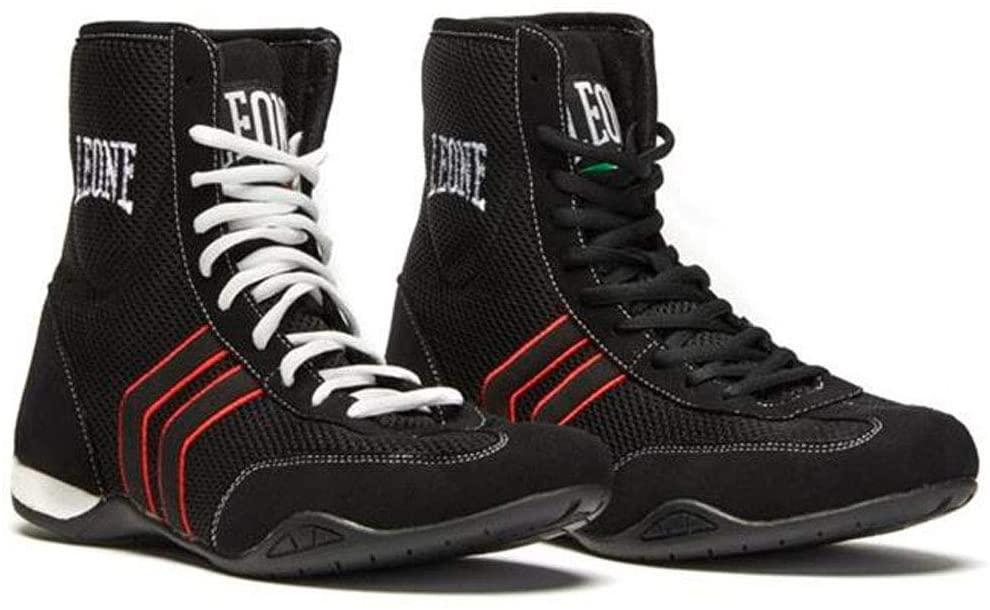 botas de boxeo LEONE 1947